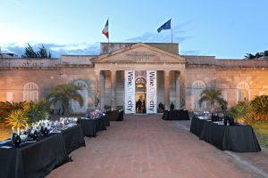 Galleria Eventi 2020
